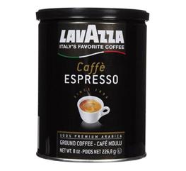 lavazza-caffe-espresso-can