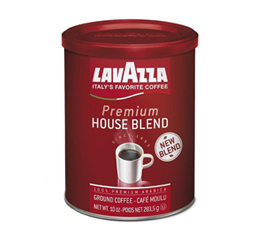 lavazza-premium-drip-can