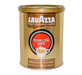lavazza-qualita-oro-espresso-can