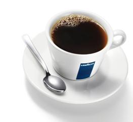 LAVAZZA DRIP COFFEE
